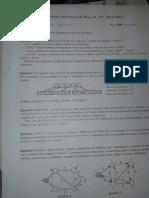 p12014 AED2