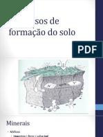 aula 04 - Processos de formação do solo.pdf