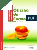 Recomendaciones Nutricionales en la Oficina de Farmacia.pdf