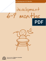 hp3420_child_dev6-9months.pdf