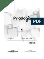 Manual de psicologia 1