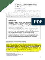 """RESUMEN DE """"LA GALAXIA INTERNET"""" de Castells.pdf"""