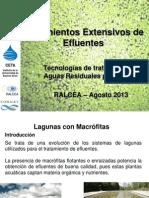 4.Lagunas Con Macrófitas