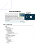 ingeniería de aguas residuales.pdf