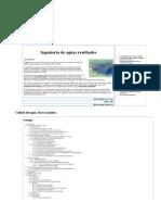 ingeniería de aguas residuales.pdf