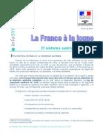 Sistema Sanitario Francés