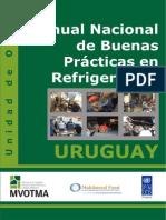 Manual BPR (Rev_0)