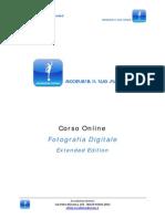 Programma del CORSO di FOTOGRAFIA.pdf