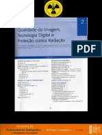 02-Qualidade da imagem de rx digital e radioproteçao.pdf