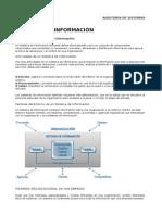 SISTEMAS DE INFORMACIÓN.docx