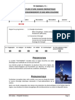 TP chaine energetique - Eolienne.pdf