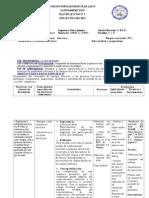 N°2-FISICA-QUIMICA-2-BGU-PLAN DE CLASE N° 2