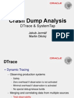 10-dtrace