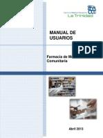 manual del programa de Farmacia de Medicina Comunitaria-1.pdf