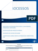 (03) PROCESSOS