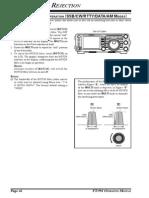 User Manual Yaesu Ft 991 Part 2