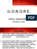 GONORE-2.ppt
