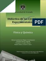 Apuntes DCE(I) 2012