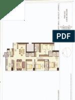 2206 Unit Plan