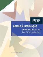 L_STPCDTCCGAT01 - PROJETOS E AÇOES04 - Lei de Acesso a InformacaoPortal LAIDocumentos PublicadosPublicaçõesAcesso-A-Informacao-e-controle-social-das-politicas-publicas