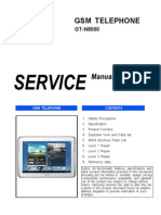 10372 samsung ht q9 re product or de dvd manual de servicio samsung gt n8000 service manual r10 sciox Choice Image