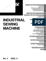 4.Catalog General Masini Industriale No.4 E