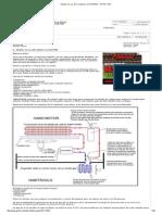 Instalar un a.a. NO original a un Golf MK2 - GTI16.pdf