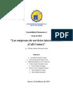 Grupo 04 Los Call Center Sección 02 EVALUADO.pdf