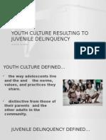 Socio Report