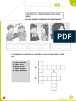 FichaRefuerzoNaturales1U3.docx
