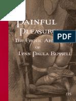 Painful Pleasures 1