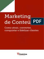 Marketing de Conteúdo - Como atrair, converter, conquistar e fidelizar clientes.pdf