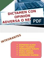 Dictamen Con Opinion NEGATIVA (6)