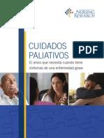 cuidadospaliativos.pdf