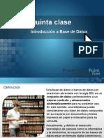 Introduccion Base de Datos.pptx
