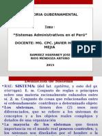 sistemasadministrativospresupuestocontrolplaneamientogiancarlomerinoalama-131001233850-phpapp02.pptx