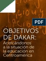 informe_objetivos_de_dakar-_situacion_de_la_educacion_en_centroamerica.pdf