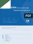 08_AISLAMENTOS 115_122.pdf