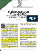 Schopenhauer.pdf
