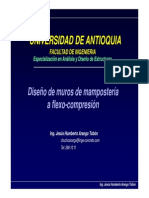 Diseño_de_muros_de_mamposteria_[Modo_de_compatibilidad].p df.pdf