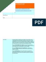 User Profile Properties Wrksheet Sp2013