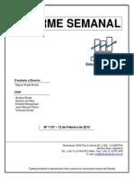 ESTUDIO BRODA.pdf