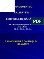Curs8_Managementul calitatii