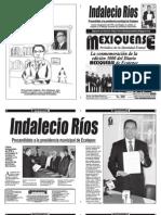 Diario El mexiquense 4 marzo 2015