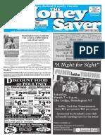 Money Saver 3/6/15