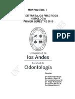 Odo Histo Guía de pasos prácticos (1) 2015.doc
