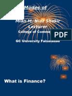 Slides IMF (1)