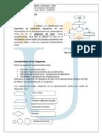 Diagramas de Flujo y Dfd