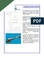 Catalogo Scruber Tipo Venturi_2008