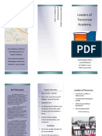 brochuree
